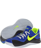 Nike - Hyperfuse Low