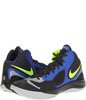 Nike - Zoom Hyperfranchise XD