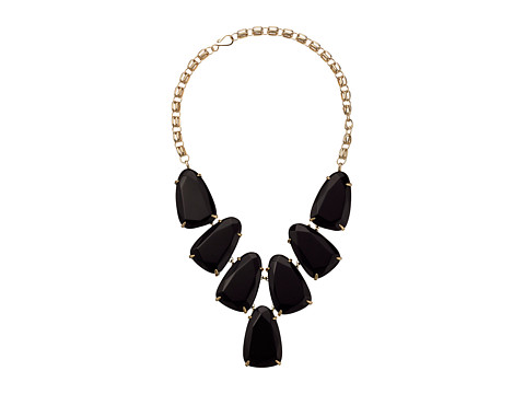 Kendra Scott Harlow Necklace