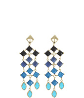 Kendra Scott - Gloria Earring