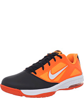 Nike - Air Max Actualizer Low