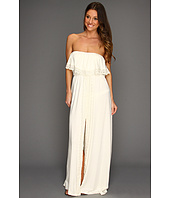 L*Space - The Collection Nikola Maxi Dress