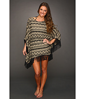 L*Space - The Collection Sahara's Dream Poncho