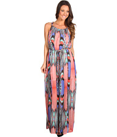 L*Space - The Collection Inca Maxi Dress