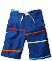 Volcom Kids - Maguro Quasi Boardshort (Big Kids)