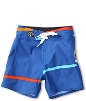 Volcom Kids - Maguro Quasi Boardshort (Toddler/Little Kids)