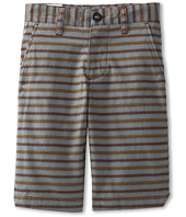 Volcom Kids - Fruckin Loco Walkshort (Big Kids)