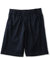Volcom Kids - Whatta Mesh Short (Big Kids)