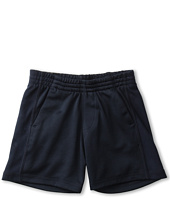 Volcom Kids - Whatta Mesh Short (Toddler/Little Kids)