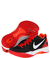 Nike - Volley Zoom Hyperspike