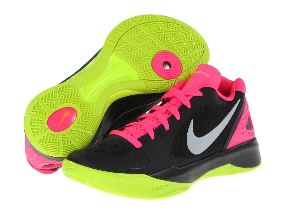 Nike Volleyball Shoes 2014 – images free download