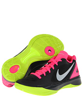 Nike Air Extreme Volley - Women's Width - B - Medium White $89.99 $89.99