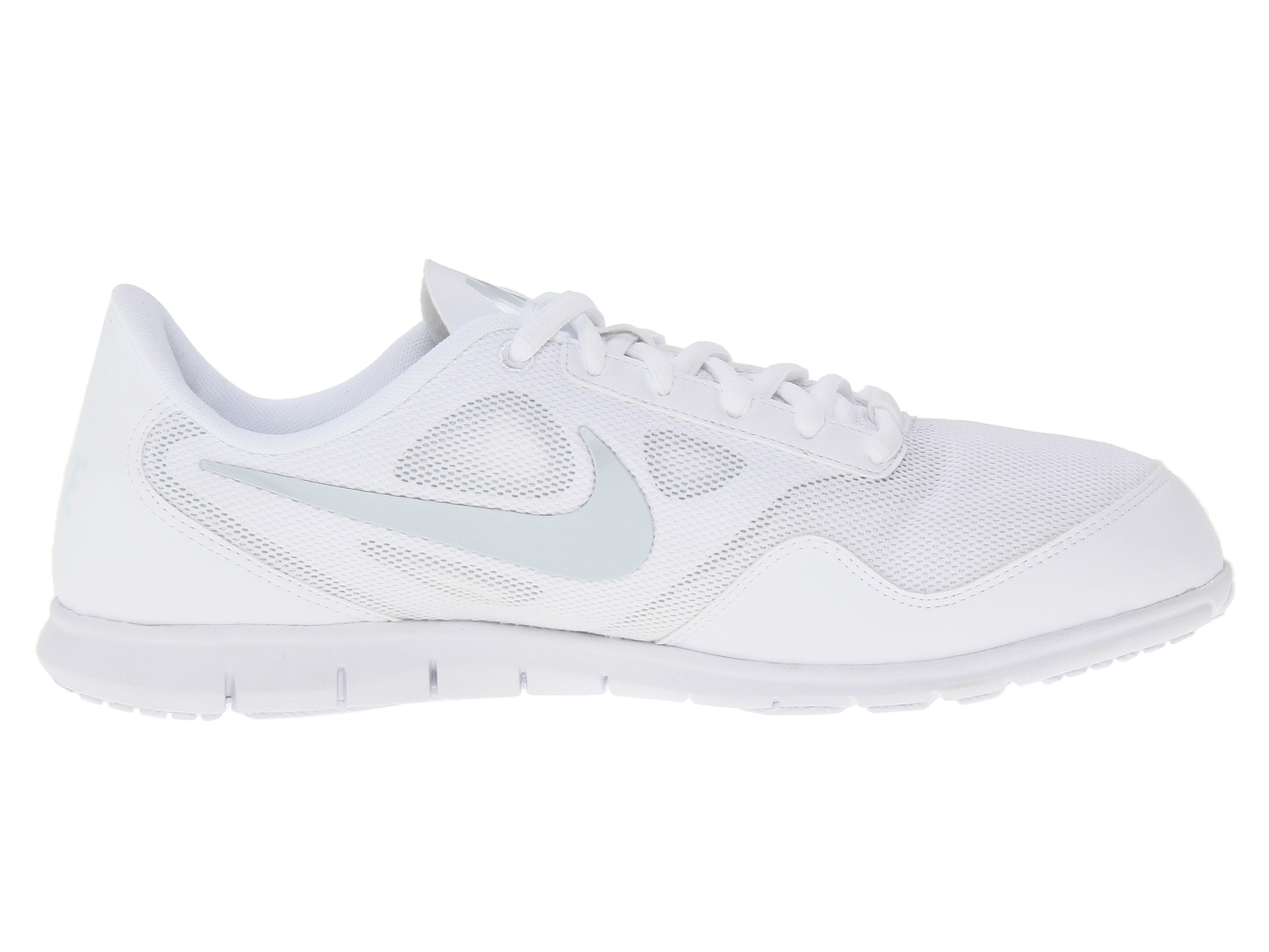 Nike Sideline Cheer Shoes Profile Photo