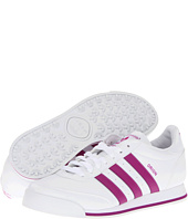 adidas Originals Kids - Orion 2 (Youth)