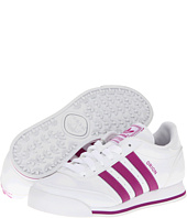 adidas Originals Kids - Orion 2 (Toddler/Youth)
