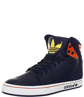 adidas Originals Kids - adi High EXT (Youth)