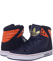adidas Originals Kids - adi High EXT (Toddler/Youth)