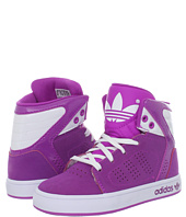 adidas Originals Kids - adi High EXT (Infant/Toddler)