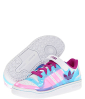 adidas Originals Kids - Forum Lo XL (Toddler/Youth)