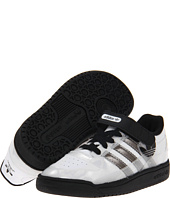 adidas Originals Kids - Forum Lo XL (Infant/Toddler)