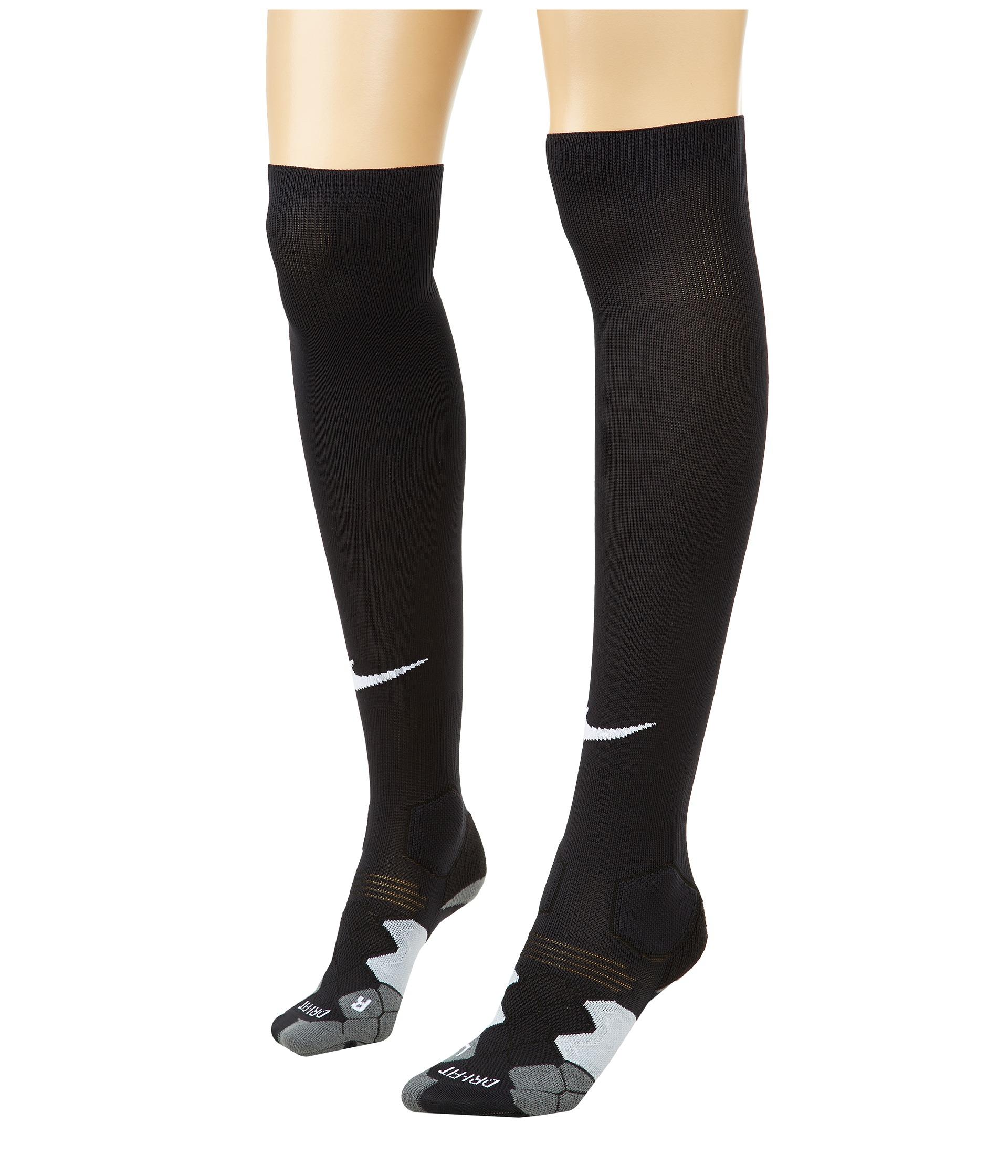 soccer socks deals on 1001 blocks