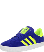 adidas Originals Kids - Gazelle 2 (Youth)