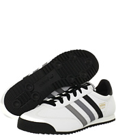 adidas Originals Kids - Dragon (Youth)