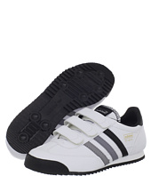 adidas Originals Kids - Dragon CF (Toddler/Youth)