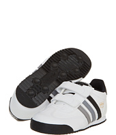 adidas Originals Kids - Dragon (Infant/Toddler)