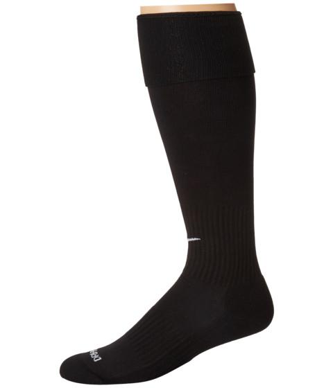 Nike Nike Soccer Classic Sock