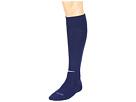 Nike Nike Soccer Classic Sock (Midnight Navy/(White)