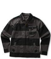 Volcom Kids - Ticker Jacket (Big Kids)