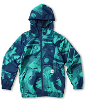 Volcom Kids - Ringer Jacket (Big Kids)