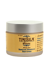 theBalm - Hazelnut Vitamin E Face Cream