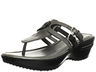Cole Haan Air Melissa Buckle Thong