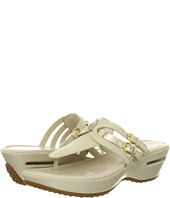 Cole Haan - Air Melissa Buckle Thong