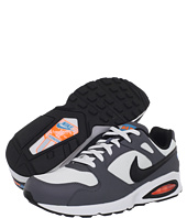 Nike - Air Max Coliseum Racer