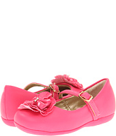Pampili - Bailarina 188 (Infant/Toddler)
