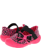 Pampili - Cuti Cuti 232 (Infant/Toddler)
