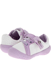 Pampili - Cuti Cuti 232043 (Infant/Toddler)