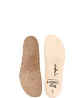 Finn Comfort - Classic Wedge Insole