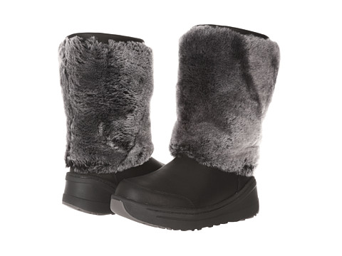 Ugg Marien Tall Waterproof Snow Boot