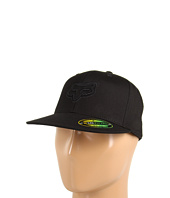 Fox - Realm 210 Fitted Hat