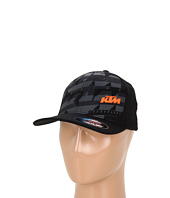 Fox - KTM Dividend Medium Profile Flexfit™ Hat