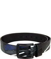 Fox - Red Bull X Fight Strike Thru Belt