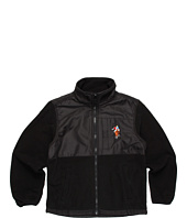 U.S. Polo Assn Kids - Fleece with Ripstop Trim