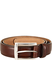 Cheap Brighton Hawkins 1 1 4 Belt Dark Brown