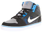 Nike Action Ruckus 2 High LR