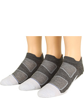 Feetures - Elite Merino+ Ultra-Light No Show Tab