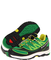 Salomon Kids - XA Pro 2 (Toddler/Youth)